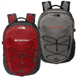 11b63bd7 The North Face Generator Backpack